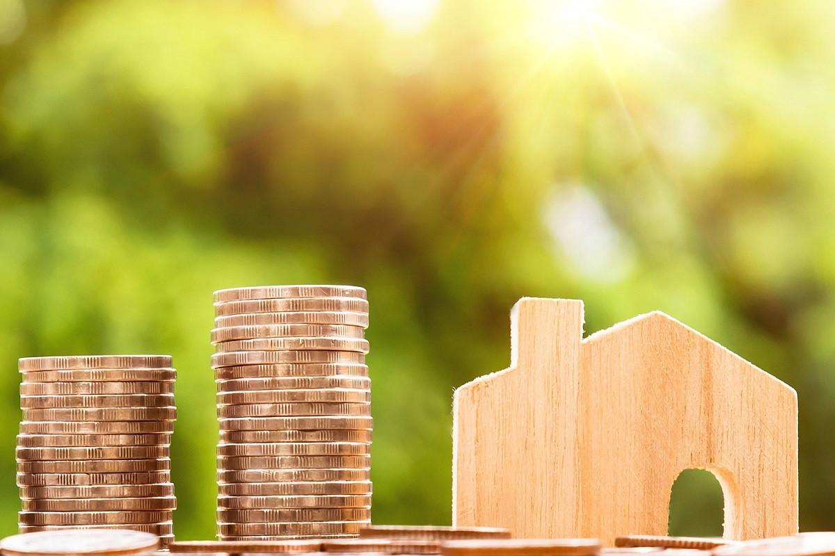 hypotheekverhoging