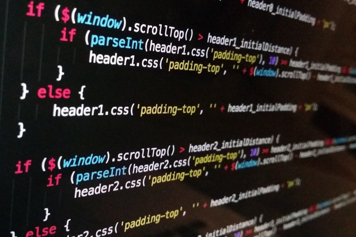 webmodule script