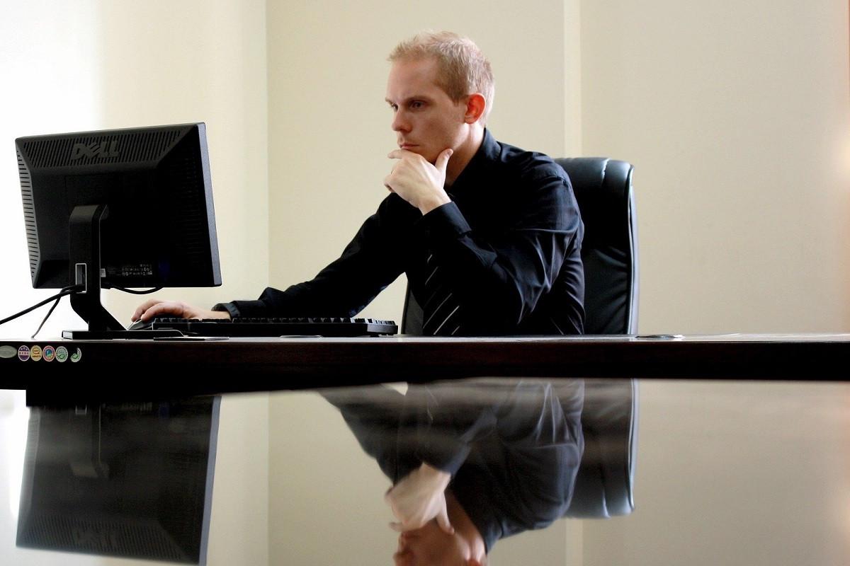 vergoeding berekenen computer