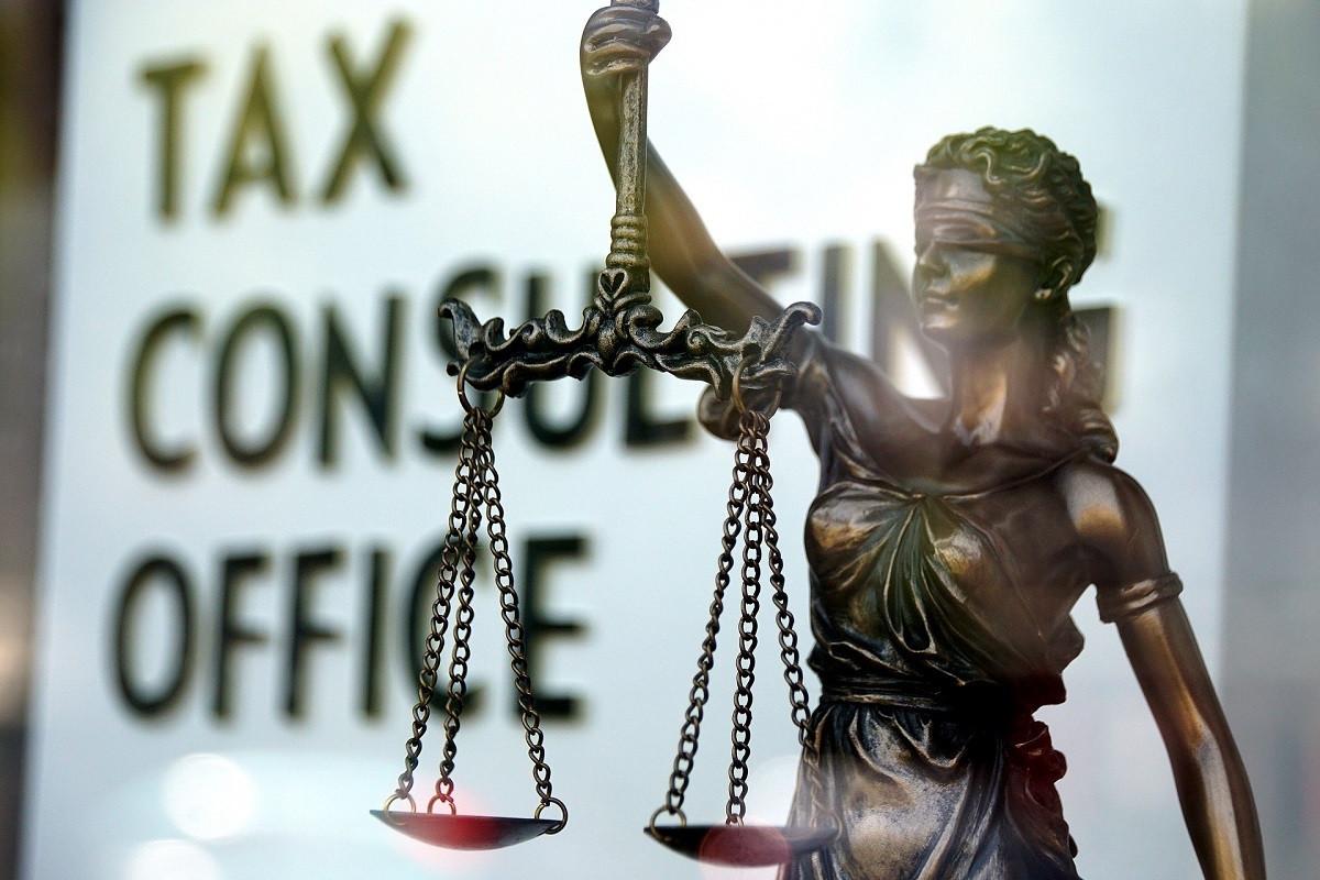 onderzoek justitie