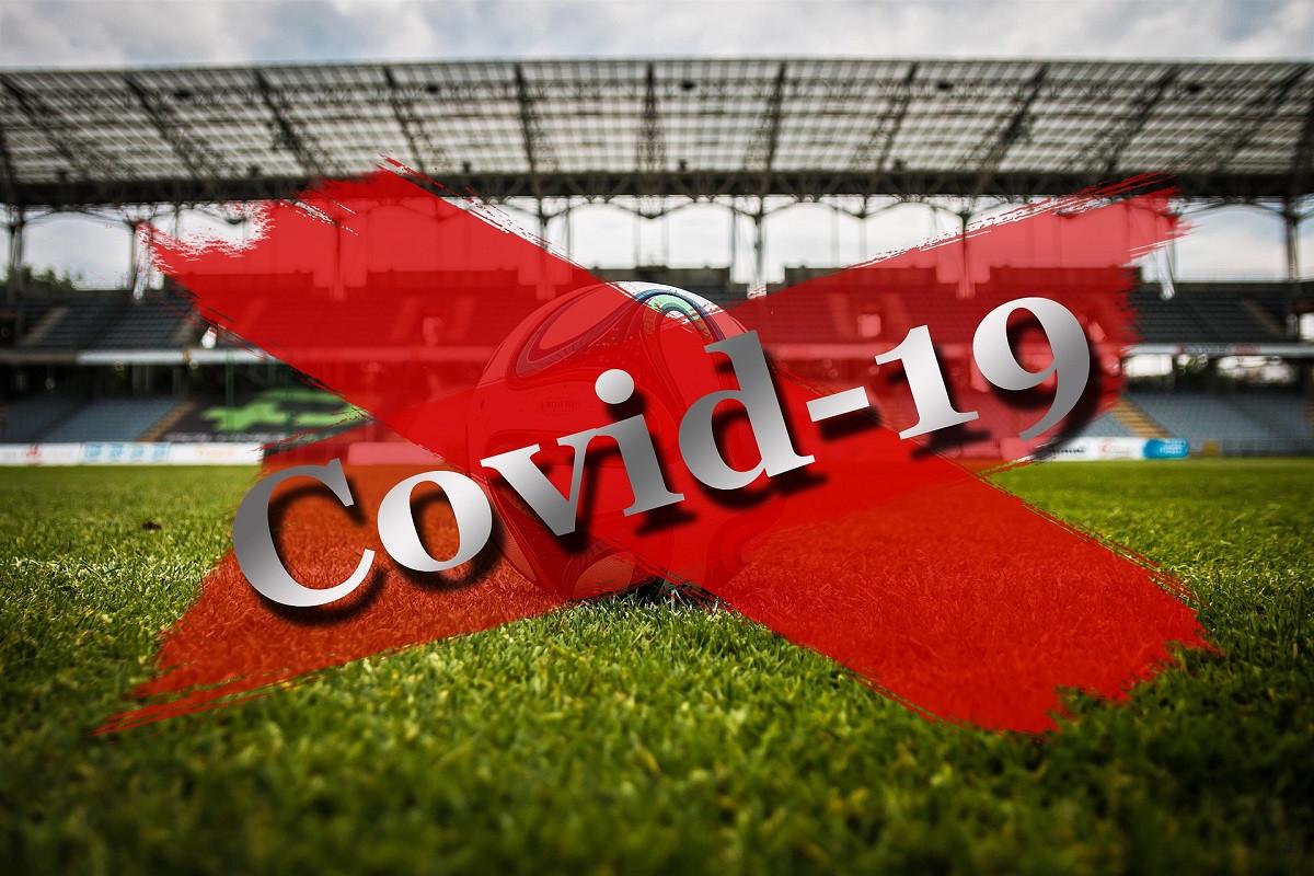 covid-19 kruis