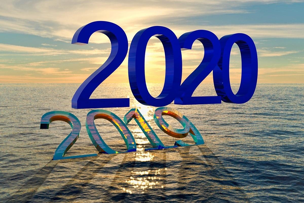 2019 2020 overgang zee